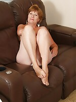 mature ladies sex videos