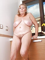 lonely mature sex